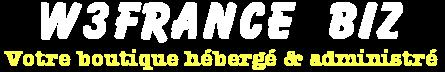 w3france-biz